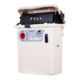 Helpful Tips for Hiring Waste Disposal Service Provider