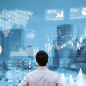 Safely trading tips: lowest brokerage charges in India