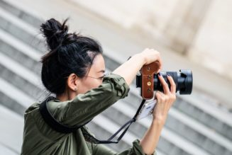 How to be a Professional in Photography?