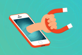 Customer Acquisition: How to Make People Reach You?