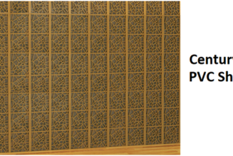 Create Elegant & Affordable Designs with PVC Boards