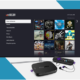 Proven Hacks to Fix Purple Screen Roku – Try Them Now