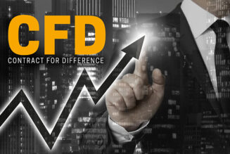 Forex vs CFDs: Differences and Similarities