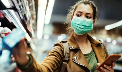 Adjusting Our Lives After the Pandemic