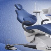 Why one should go with the option of buying dental supplies online?