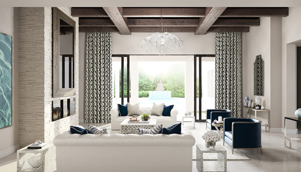 Why hiring the interior designer is the best option?