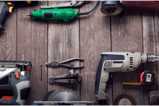 Hardware And Construction Supplies Business: Quick Tips And Strategies