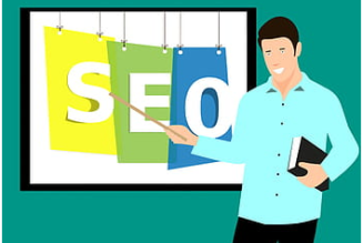 Ecommerce SEO Tips To Boost Your Store's Traffic