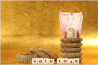 Gold Loan or Personal Loan – Which Financing Facility you Prefer