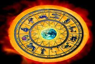 What things you should keep in mind according to Vastu Shastra?