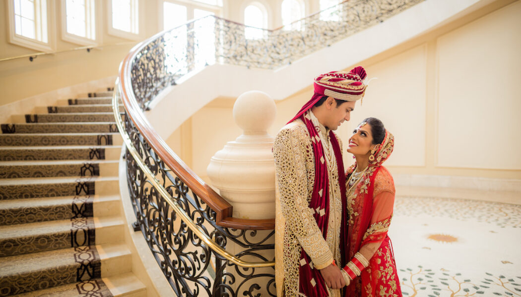 Take Your Wedding Vows In The Picturesque Location Of Jim Corbett