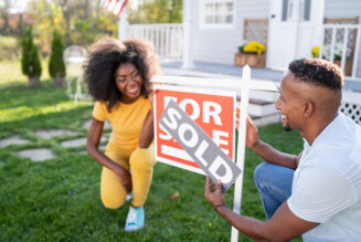 Top Challenges Of Selling A Home And How To Overcome Them