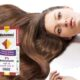 How To Prevent Your Hair From Dandruff