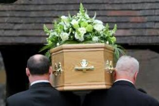 Benefits of funeral service providers you need to know!