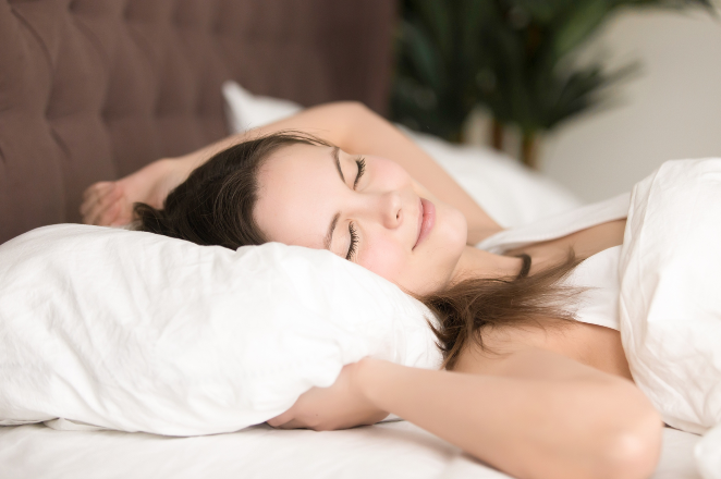 Top Tips to take care of your mattress
