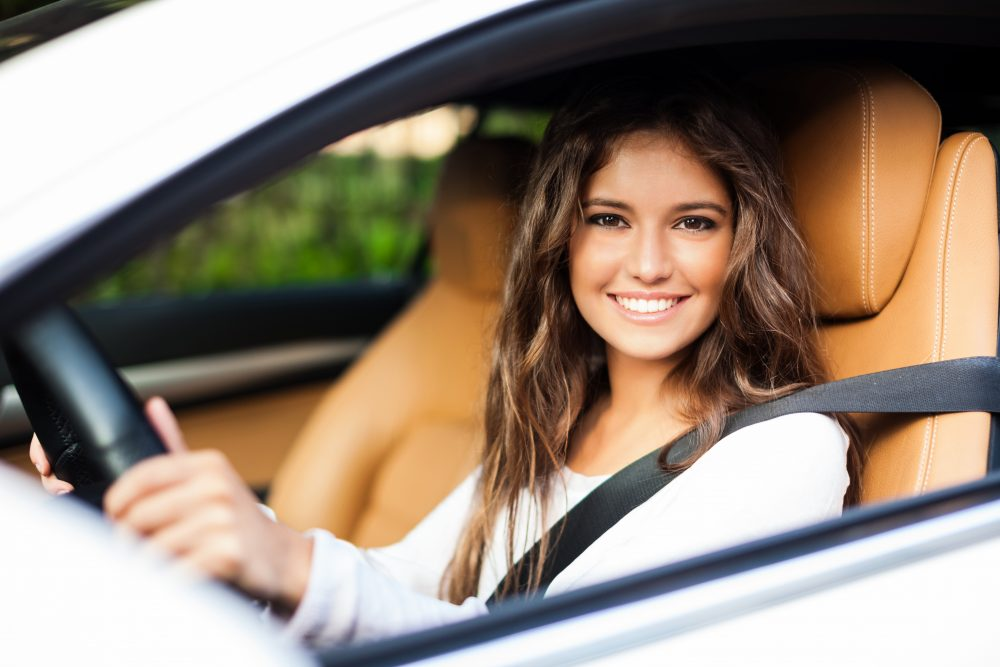 Tips to Purchase Best Cars for Accomplishing Comfortable Transportation