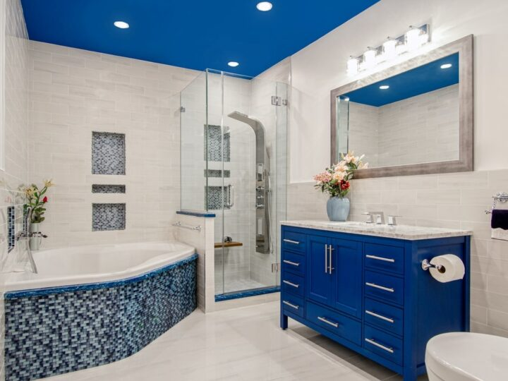 Bathroom Design Mistakes to Avoid and What You Need to Do About Them