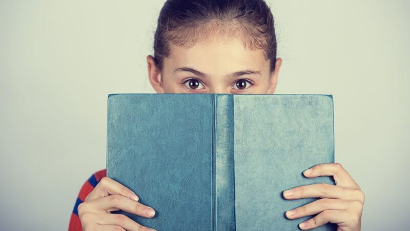 Reading Is Often the Key to Success