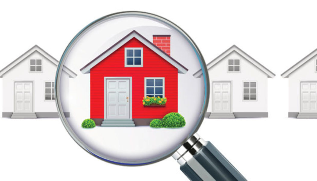 Tips To Prepare the House for a Home Inspection