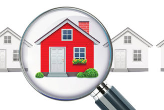 Should The Same Home Inspector Be Responsible For Re-Inspection?