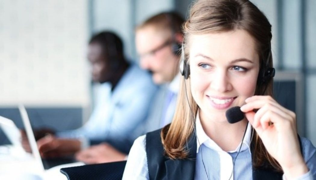 4 Reasons Why Telemarketers Fail To Convince Potential Customers