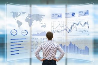 Corporate World Challenges for a Data Scientist Professional