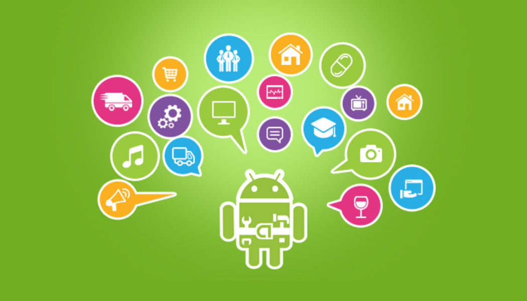 Android Development Certification May Enhance Your Career