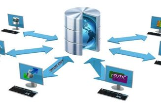 Disaster Recovery & Data Backup Solutions