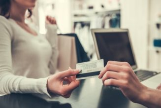 learn about credit card debt