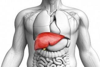 How Can I Choose The Perfect Hospital In Delhi For liver Transplant?