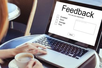 Online Reviews Matter: How They Affect Local SEO
