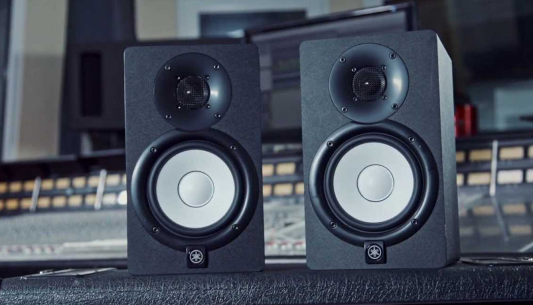 Why do you Need Studio Monitors