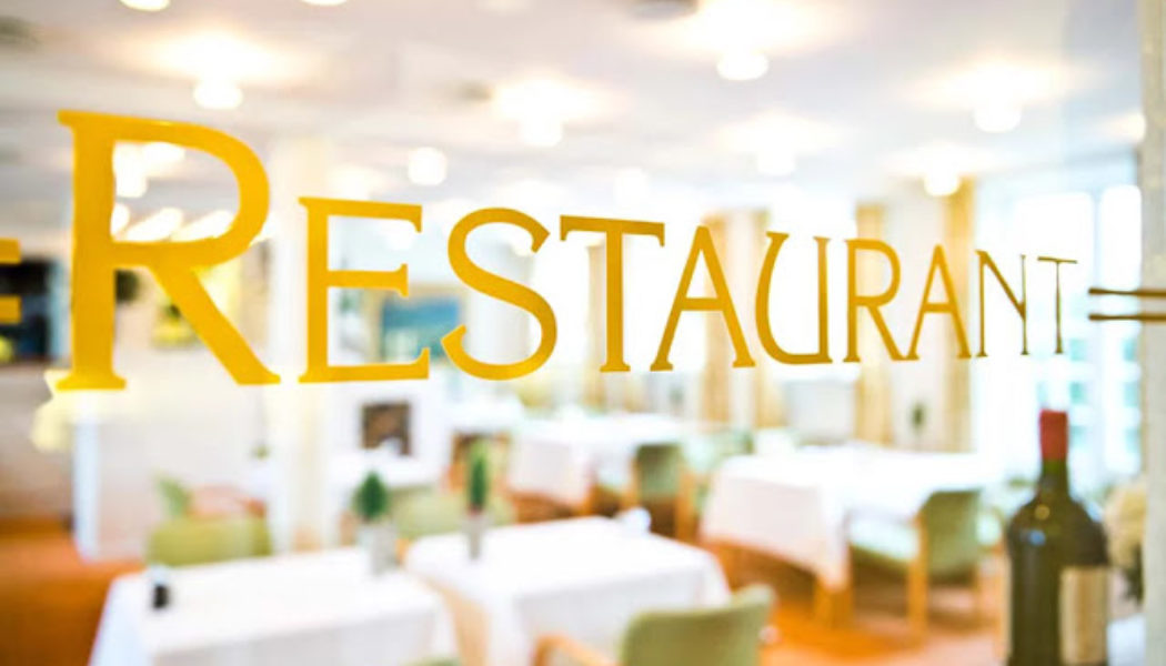 Best restaurants options in GTB Nagar for every taste and budget!