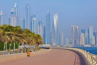 Why Bluewaters Island is the Number 1 Neighbourhood in Dubai to Raise a Family