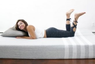 How You Can Choose the Right Mattress for Your Bed