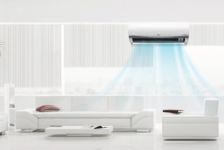 Widely there are several issues with the air conditioner prevailing
