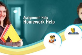 Benefits of using assignment writing services