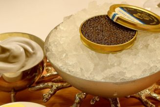 Caviar: Everything You Need to Know