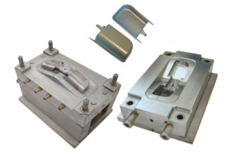 Prototype Mold: A Useful Tool In Industrial Innovation