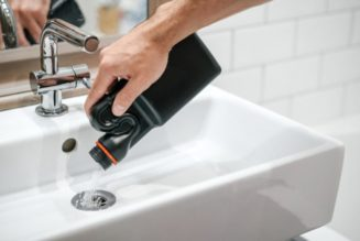 Incredible tips that will help you to become handy plumbers
