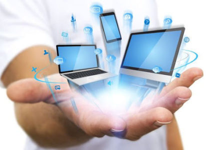 TOP 3 Applications For Website specialists For Their In a hurry Undertakings