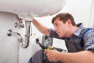 Amazing Tips that can help you with theSelection of the Best Plumbing Services