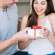 10 Unique Birthday Gift Ideas For Your Wife On her First Birthday After Marriage
