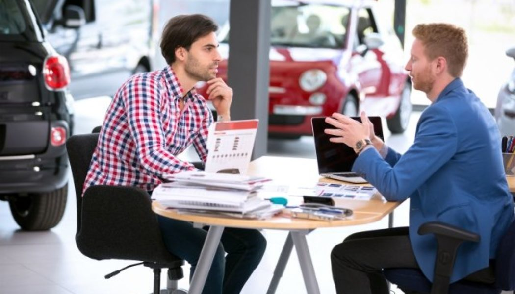Top Questions to Ask Yourself before Buying a Used Car Warranty