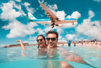 Going out for a Holiday: 5 Things You Should Do Before You Travel