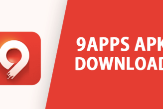 Where to go when downloading apps for mobile phone?