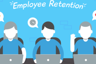 Effective Employee Retention Strategies