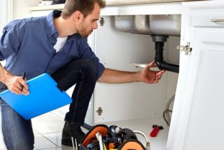Effortless ways to get in touch with the best plumbers