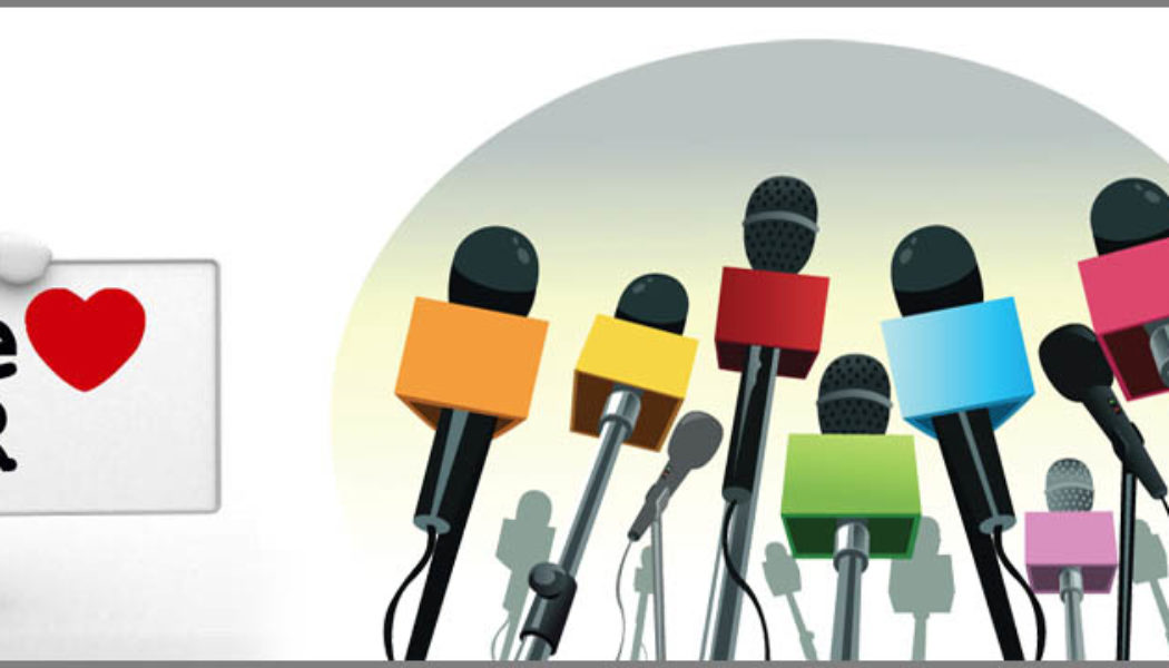 Public Relation agency – The meaningful and vital means of mass relation