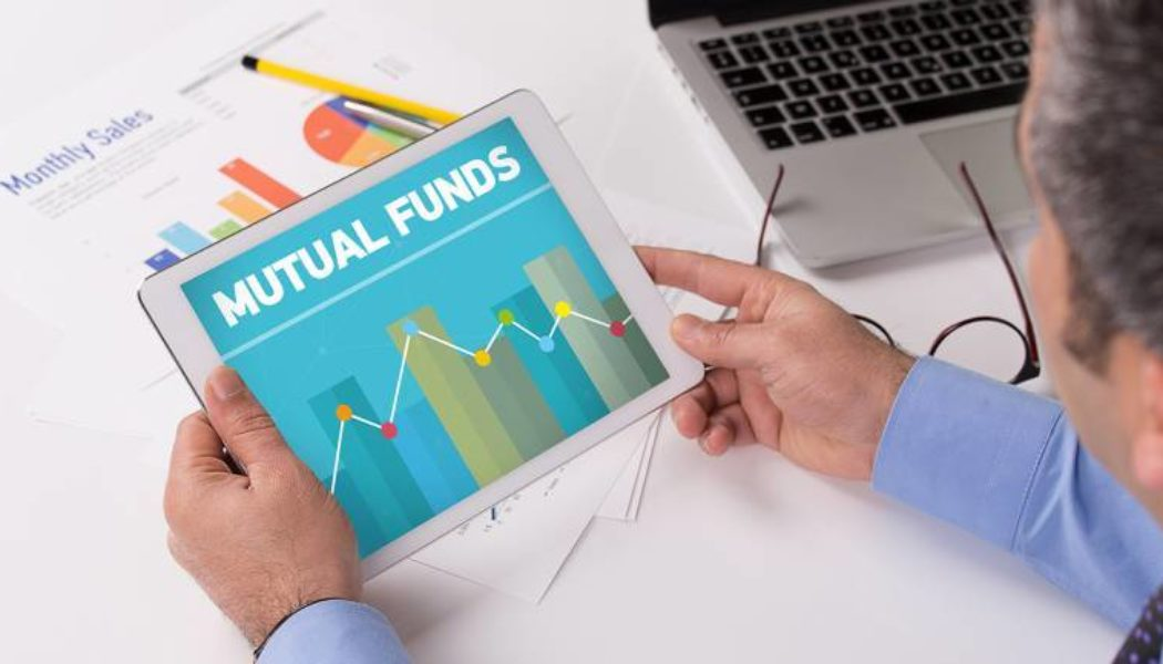 5 Reasons that Make Mutual Funds in India a Great Investment Tool